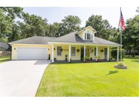 Property for sale at 35 Laughing Gull Drive, Beaufort,  South Carolina 29907