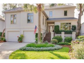Property for sale at 32 Bayley Point Lane, Hilton Head Island,  South Carolina 29926