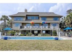Property for sale at 33 Sandpiper St, Hilton Head Island,  South Carolina 29928