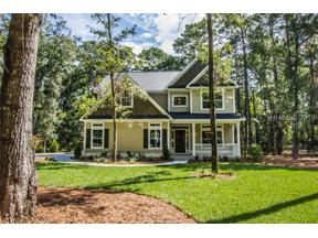 Property for sale at 243 Green Winged Teal Dr S, Beaufort,  South Carolina 29907