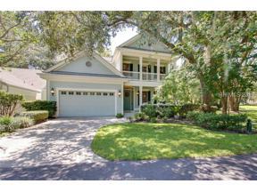 Property for sale at 15 Crosstree Drive, Hilton Head Island,  South Carolina 29926