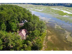 Property for sale at 17 Heron Point, Okatie,  South Carolina 29909