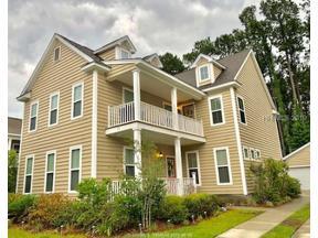 Property for sale at 23 Rivers Bridge Ct, Bluffton,  South Carolina 29910