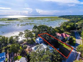 Property for sale at 25 River Place, Beaufort,  South Carolina 29906