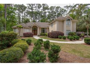 Property for sale at 42 Hickory Forest Drive, Hilton Head Island,  South Carolina 29926