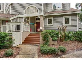 Property for sale at 7880 Ocean Lane 7618, Hilton Head Island,  South Carolina 29928