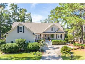 Property for sale at 93 Tuscarora Avenue, Beaufort,  South Carolina 29907