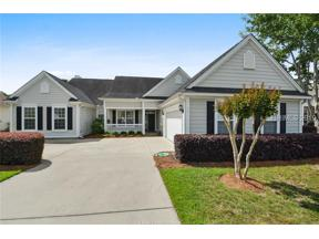 Property for sale at 19 Yonges Island Dr, Bluffton,  South Carolina 29910