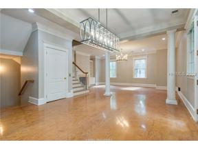 Property for sale at 3 Leeward Passage, Hilton Head Island,  South Carolina 29926