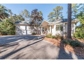 Property for sale at 53 Spring Island Drive, Okatie,  South Carolina 29909