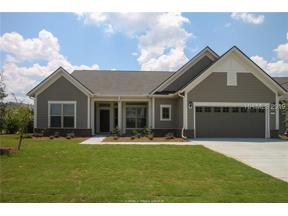 Property for sale at 77 Fernleaf Lane, Bluffton,  South Carolina 29909