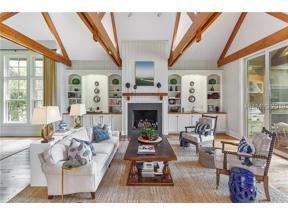 Property for sale at 129 Mount Pelia Road, Bluffton,  South Carolina 29910