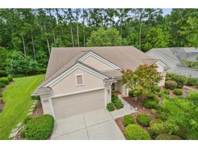 Property for sale at 153 Stratford Village Way, Bluffton,  South Carolina 29909