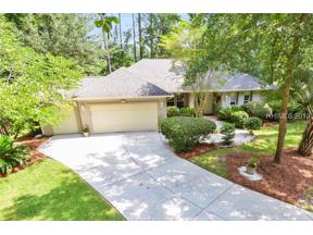Property for sale at 1 Holly Lane, Bluffton,  South Carolina 29909