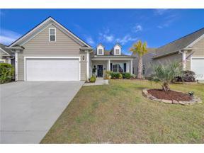 Property for sale at 284 Northlake Boulevard, Bluffton,  South Carolina 29909