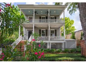 Property for sale at 1005 Craven Street, Beaufort,  South Carolina 29902