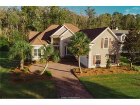 Property for sale at 11 Lynnfield Place, Bluffton,  South Carolina 29910