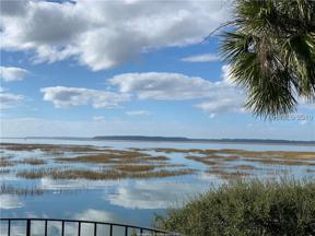 Property for sale at 105 Harbour Passage, Hilton Head Island,  South Carolina 29926