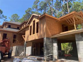 Property for sale at 221 S Sea Pines Drive, Hilton Head Island,  South Carolina 29928