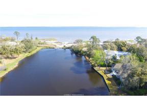 Property for sale at 20 Herring Gull Lane, Hilton Head Island,  South Carolina 29926