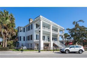 Property for sale at 1001 Bay Street, Beaufort,  South Carolina 29902