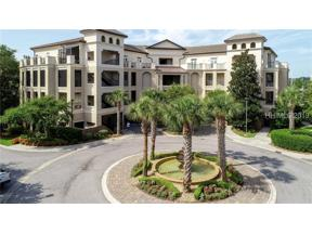 Property for sale at 200 Grandview Court 232, Hilton Head Island,  South Carolina 29926