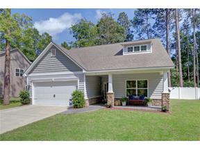 Property for sale at 3 St James Circle, Beaufort,  South Carolina 29907