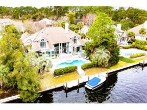Property for sale at 36 Wexford Club Drive, Hilton Head Island,  South Carolina 29928