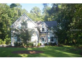 Property for sale at 4 Nandina Court, Bluffton,  South Carolina 29910