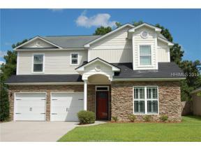 Property for sale at 29 Sago Palm Drive, Bluffton,  South Carolina 29910