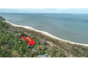 Property for sale at 8 Pelican Watch Court, Hilton Head Island,  South Carolina 29926