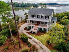 Property for sale at 107 Sunset Court, Beaufort,  South Carolina 29902