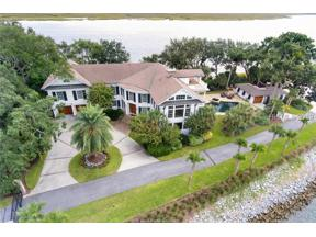 Property for sale at 82 Brams Point Rd, Hilton Head Island,  South Carolina 29926