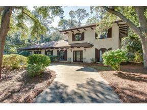 Property for sale at 29 N Port Royal Drive, Hilton Head Island,  South Carolina 29928