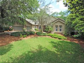 Property for sale at 29 Dory Court, Bluffton,  South Carolina 29909