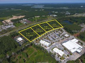 Property for sale at 201 Okatie Village Drive, Okatie,  South Carolina 29909