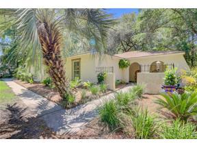 Property for sale at 23 Wade Hampton Drive, Beaufort,  South Carolina 29907