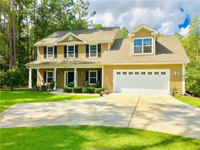 Property for sale at 11 Olde Station Place, Bluffton,  South Carolina 29910