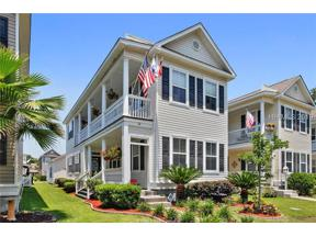 Property for sale at 11 Abbey Avenue, Bluffton,  South Carolina 29910
