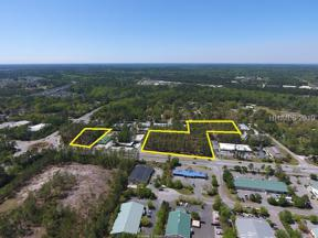 Property for sale at 78 Bluffton Road, Bluffton,  South Carolina 29910