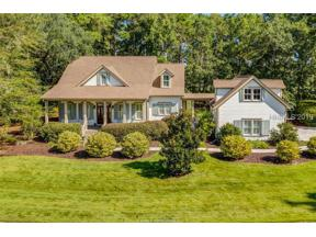 Property for sale at 21 Boyds Landing, Okatie,  South Carolina 29909