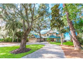Property for sale at 25 N Calibogue Cay Road, Hilton Head Island,  South Carolina 29928