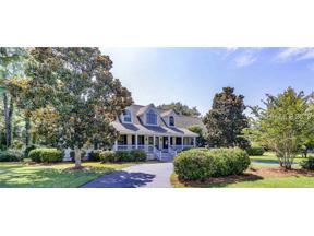 Property for sale at 33 Outpost Lane, Hilton Head Island,  South Carolina 29928