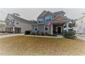 Property for sale at 504 Abner Lane, Beaufort,  South Carolina 29902