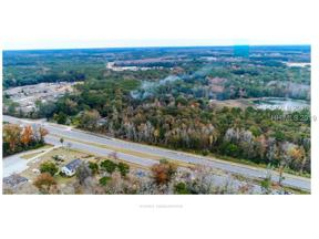 Property for sale at 3053 Okatie Highway, Bluffton,  South Carolina 29909