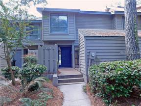 Property for sale at 113 Shipyard Drive 104, Hilton Head Island,  South Carolina 29928