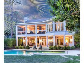 Property for sale at 26 Wood Ibis Road, Hilton Head Island,  South Carolina 29928