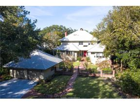 Property for sale at 70 Deerfield Road, Hilton Head Island,  South Carolina 29926