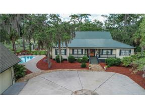 Property for sale at 31 Carroll Drive, Bluffton,  South Carolina 29910