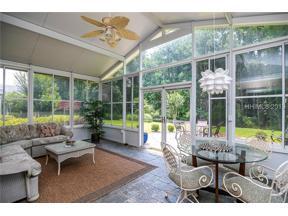 Property for sale at 24 Columbus Circle, Bluffton,  South Carolina 29909